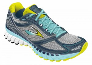 Brooks-Ghost-6-Running-Shoe-Review-620-1-800x567