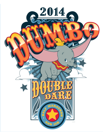 as1_wdpromedia_com_media_rundisney_training_running_plans_2014_disneyland_dlhm14_dumbo_pdf