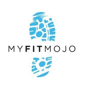 MyFitMojo