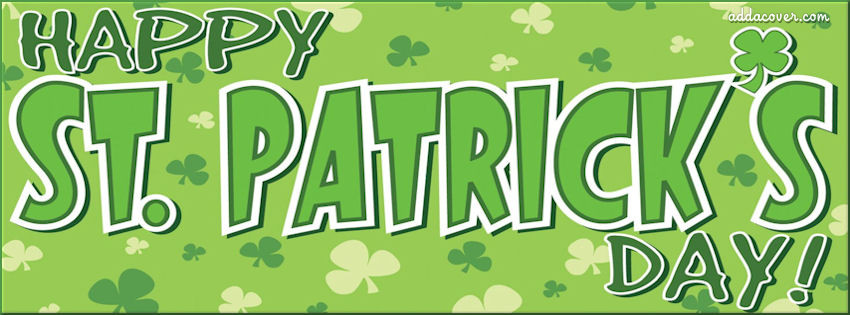 7466-happy-st-patricks-day